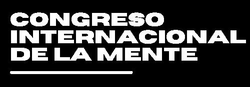 Congreso Internacional de la Mente
